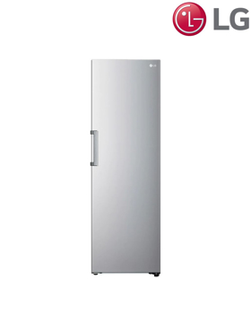 Picture of 13.6 cu. ft. Refrigeration column