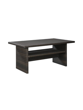 Picture of Table