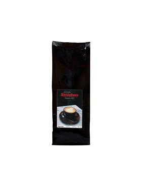 Picture of Café - 250 G