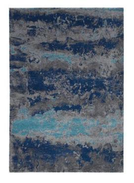 Image de Carpette 7' x 10'