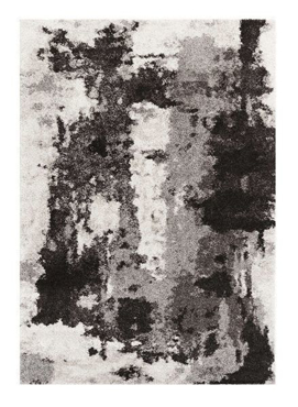 Image de Carpette 5' x 8'