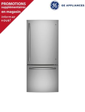 Image de Réfrigérateur 20,8 pi³