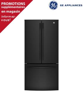 Image de Réfrigérateur 18,6 pi³