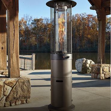Picture for category Patio Heater