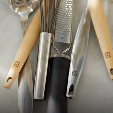 Picture for category Kitchen tools