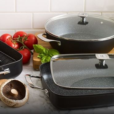 Picture for category Cooking tools