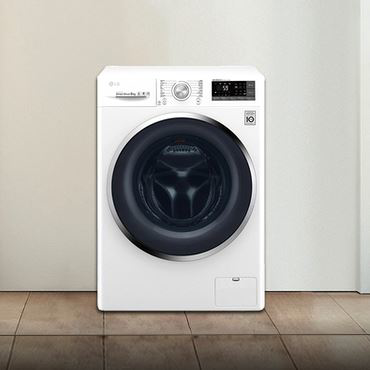 Picture for category Washer