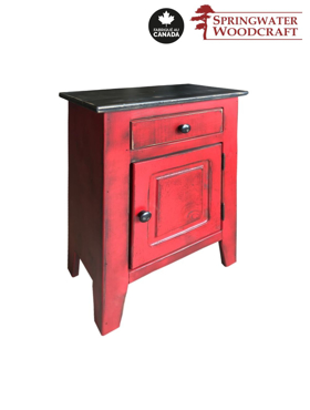 Picture of Nightstand