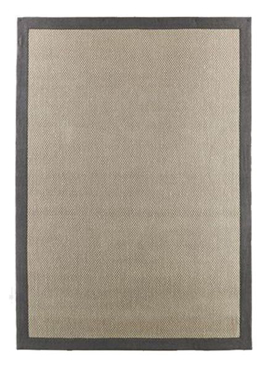 Picture of Rug 5' x 7'