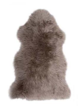 """Image de Peau de mouton 24"""" x 36"""""""