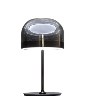 Image de Lampe de table