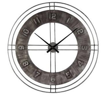 Image de Horloge murale