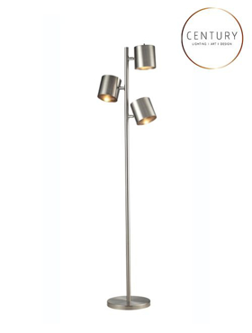 Picture of Floor lamp