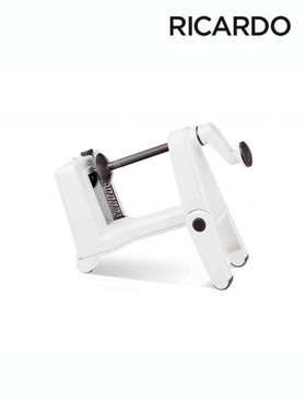 Picture of Spiralizer