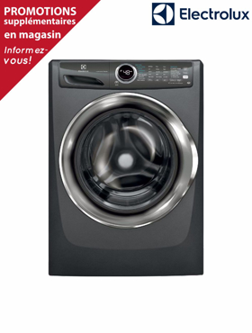Picture of 5 cu. ft. Washer