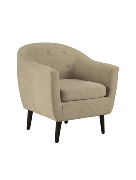 Picture of Fauteuil d'appoint