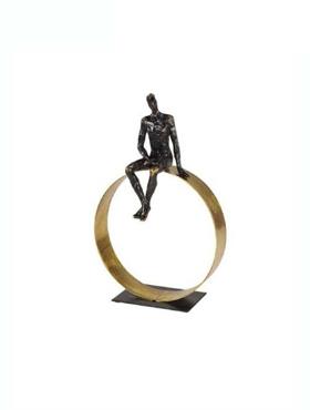 Image de Sculpture