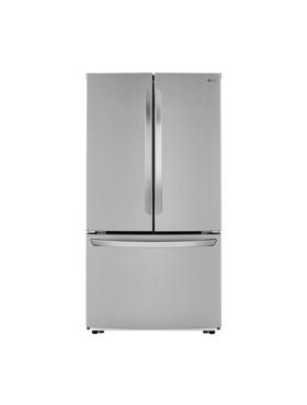 Image de Réfrigérateur 22,8 pi³