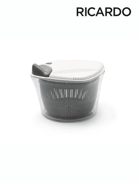 Picture of Salad spinner
