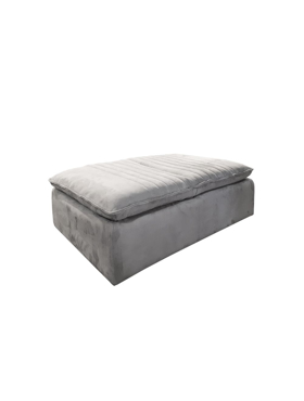 Picture of Adjustable ottoman