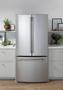 Image sur Réfrigérateur 18,6 pi³