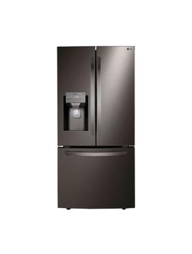 Image de Réfrigérateur 24,2 pi³