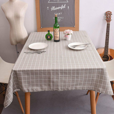 Picture of Nappe