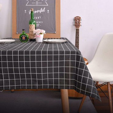 Picture for category Tablecloths