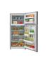 Image sur Réfrigérateur 18 pi³