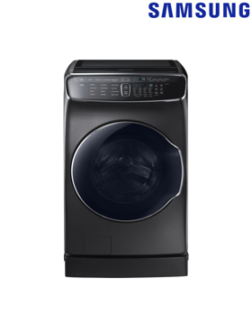 Picture of 6.9 cu. ft. Washer