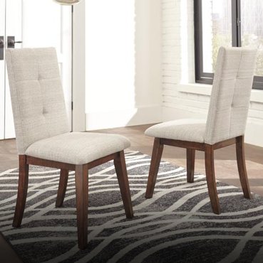 Picture for category Chairs & counter stools