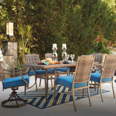Picture for category Dining sets