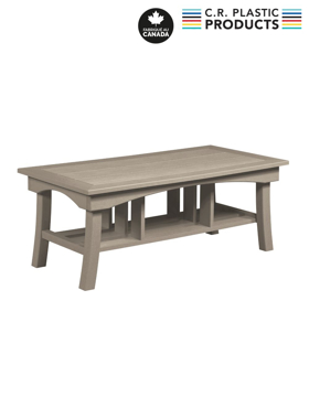 Picture of Cocktail table