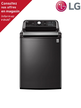Picture of 6 cu. ft. Washer