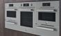 "Picture of Four à cuisson rapide ""Speed Oven"" à convection 1,34 pi³"
