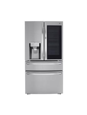 Image de Réfrigérateur 29,5 pi³