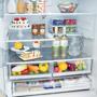 Image sur Réfrigérateur 27,5 pi³