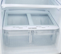 Image sur Réfrigérateur 20,2 pi³