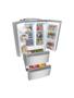 Picture of Réfrigérateur 14,3 pi³ Spécialité Kimchi et Sushi