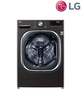 Picture of 5.8 cu. ft. Washer