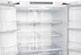 Image sur Réfrigérateur 21,8 pi³