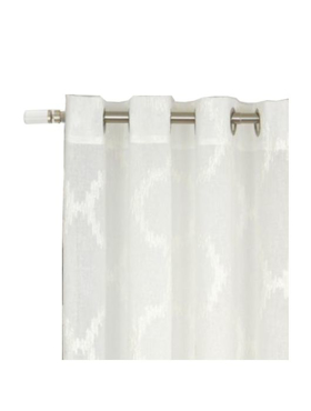 Picture of Grommet panel