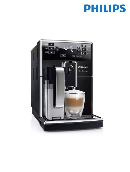 Picture of Machine espresso