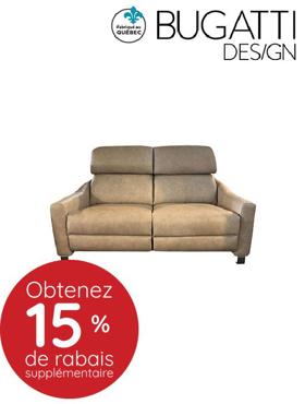 Image de Sofa condo