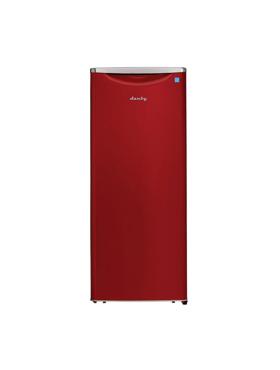 Picture of Tout réfrigérateur 11 pi³