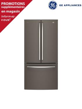 Image de Réfrigérateur 24,8 pi³