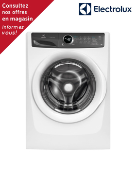 Picture of 4.3 cu. ft. Washer