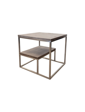 Picture of Nesting table