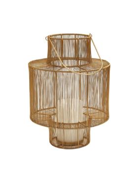 Image de Lanterne
