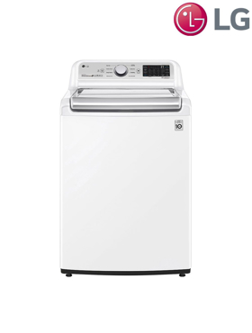 Picture of 5.6 cu. ft. Washer